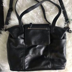 Lily Jade Madeline Diaper Bag e77e04eb4c03c